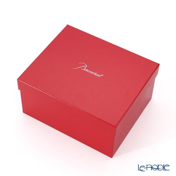 Baccarat 'Gift Box' (for Tumbler set of 2)