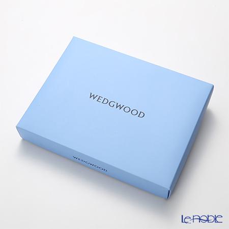 ウェッジウッド(Wedgwood) ギフトボックスオーバルディッシュ用