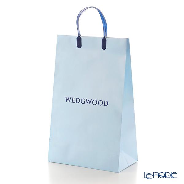 ウェッジウッド(Wedgwood) 紙袋 42×26×15cm