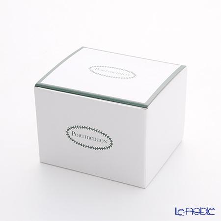 Portmeirion 'Gift' Box for 1pc Mug