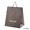 Christofle 'Gift'  Paper Bag 40x28xH47cm (L)