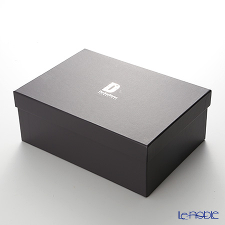 Deshoulières Gift box
