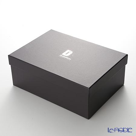 Deshoulières 'Gift' Box 32x22.5xH12cm