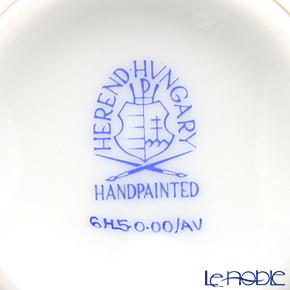 ヘレンド アポニーグリーン 00645-0-00/645クリーマー 80cc