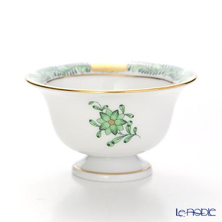 ヘレンド アポニーグリーン 07196-0-00カップ 4cm