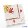 Herend A Orange AOG Paper napkins set of 20 cards