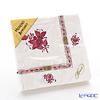 Herend A pink AP Paper napkins set of 20 cards