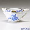 Herend 'Chinese Bouquet Blue / Apponyi' AB 00649-0-00/649 Creamer 100ml