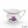 Herend A lilac AL 00645-0-00 / 645 Creamer 80 cc
