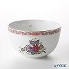 Herend aponyflower 01365-0-00 Slap Bowl 12 cm
