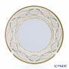 Richard Ginori Scala Plate 26.5 cm