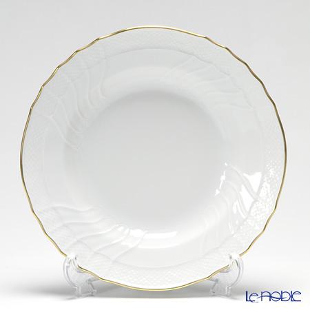 リチャードジノリ(Richard Ginori) サンレモ スーププレート 24cm
