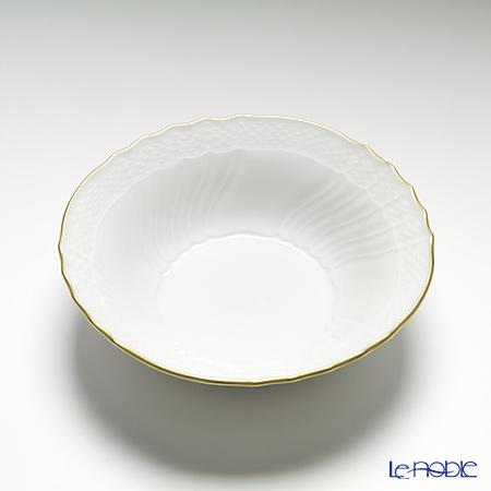 リチャードジノリ(Richard Ginori) サンレモ フルーツソーサー 15cm