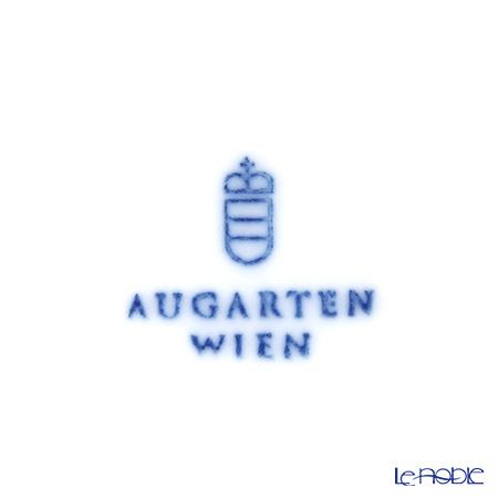アウガルテン(AUGARTEN) メロン ホワイト(1000)モカポット 0.5L(015)