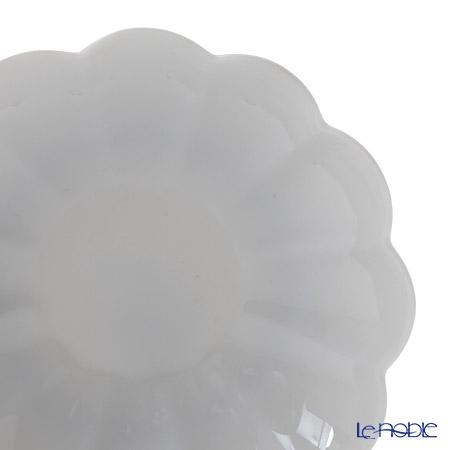 アウガルテン(AUGARTEN) メロン ホワイト(1000)小皿(豆皿) 9.5cm(015)