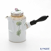 Royal Copenhagen Flora Danica Coffee Pot 70 cl 1147126C
