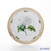 Royal Copenhagen 'Flora Danica' Plate 19.5cm 1147621C