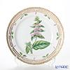 Royal Copenhagen 'Flora Danica' Plate 22cm 1147622A