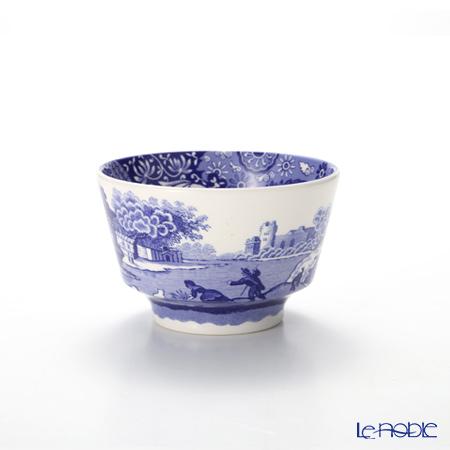 Spode 'Blue Italian' Sugar Bowl 7cm