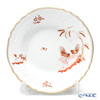 Richard Ginori 'Galli Rossi (Red Cock) / Vecchio' Soup Plate 24cm