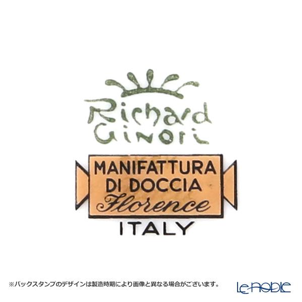 リチャードジノリ(Richard Ginori) レッドコックコーヒーポット 0.87L
