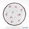 Richardsinori (Richard Ginori) Princess rose Plate 21 cm