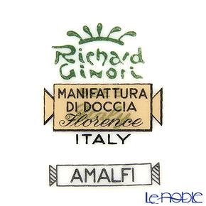 リチャードジノリ(Richard Ginori) アンティックローズプレート 27cm