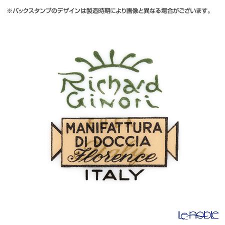 リチャードジノリ(Richard Ginori) アンティックローズプレート 17cm