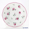 Richardsinori (Richard Ginori) antique rose Soup plate 24 cm