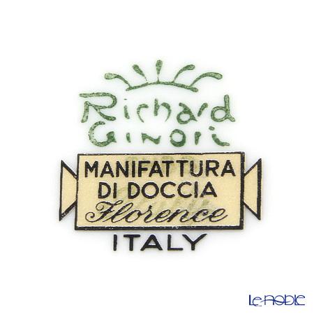 リチャードジノリ(Richard Ginori) グランデューカスーププレート 24cm
