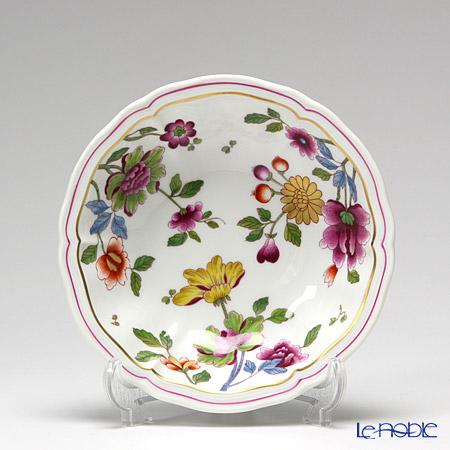 ジノリ1735/リチャード ジノリ(GINORI 1735/Richard Ginori) グランデューカ フルーツソーサー 15cm