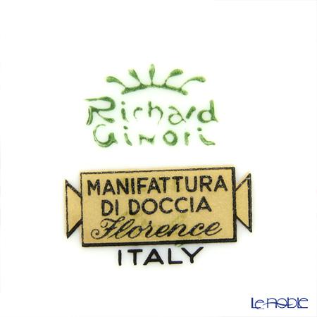 リチャードジノリ(Richard Ginori) グランデューカティーカップ&ソーサー 240cc