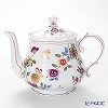 Richardsinori (Richard Ginori) granduca Teapot 1100 cc