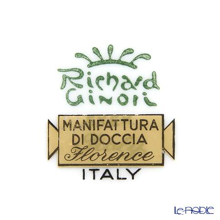 リチャードジノリ(Richard Ginori) ファルファッレ フィオリータプレート 26cm
