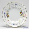 Richardsinori (Richard Ginori) Farfalle Levantote Soup plate 24 cm