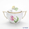 Herend Kitty KY-2 pink 00472-0-00 Sugar pot (rose) 200 cc