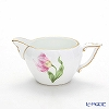 Herend Kitty KY-2 (Pink) 00649-0-00 Creamer 100 cc