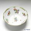 ヘレンド ヴィクトリア・ブーケ 00360-0-00ボウル 20cm