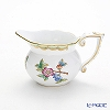 -Herend Victorian bouquet VBO 00644-0-00 Creamer 120 cc