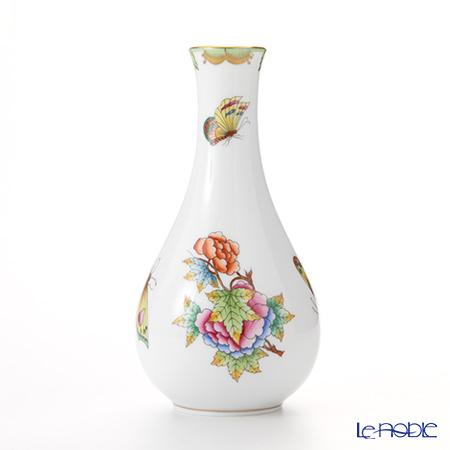 ヘレンド ヴィクトリア・ブーケ 07052-0-00 ベース 15.5cm