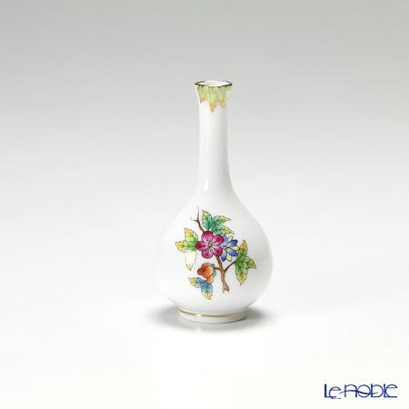 ヘレンド ヴィクトリア・ブーケ 07100-0-00 ベース 8.6cm