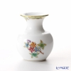 -Herend Victorian bouquet VBO 07193-0-00 Miniature base 6.4 cm