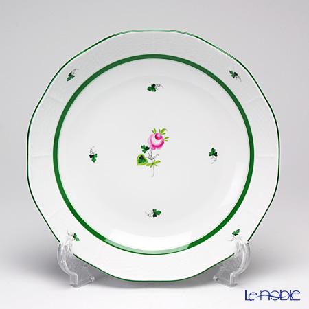 ヘレンド ウィーンのバラ 00148-0-00/82 サラダボウル 25cm