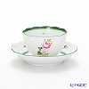 Herend VRH 00710-0-91 Japanese Cup and saucer 130 cc
