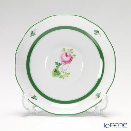 ヘレンド ウィーンのバラ 00724-1-00/724ティーソーサー