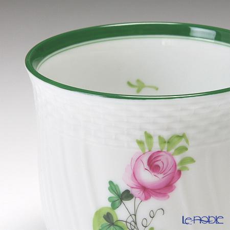 ヘレンド ウィーンのバラ 01739-0-00/1739マグ M 200cc