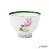 Herend 'Vienna Rose / Vieille Rose de Herend' VRH 03375-0-00 Tea Bowl (openwork) 7cm