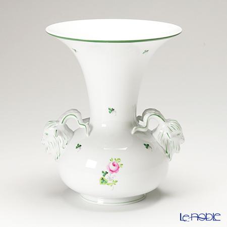 ヘレンド ウィーンのバラ 06657-0-41 ベース 26cm