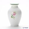 ヘレンド ウィーンのバラ 6763-0-00ベース 14.5cm
