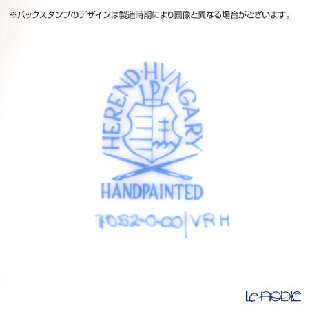 Herend VRH 07052-0-00 15.5 cm base